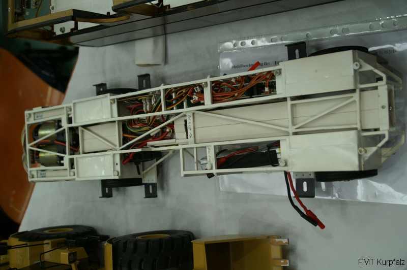 PICT0065