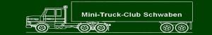 MTC_Logo_1010x168_gruen