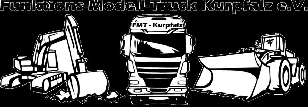 FMT Kurpfalz