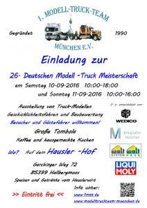 Plakat-Einladung-A4.HB-PF-_2_-724x1024